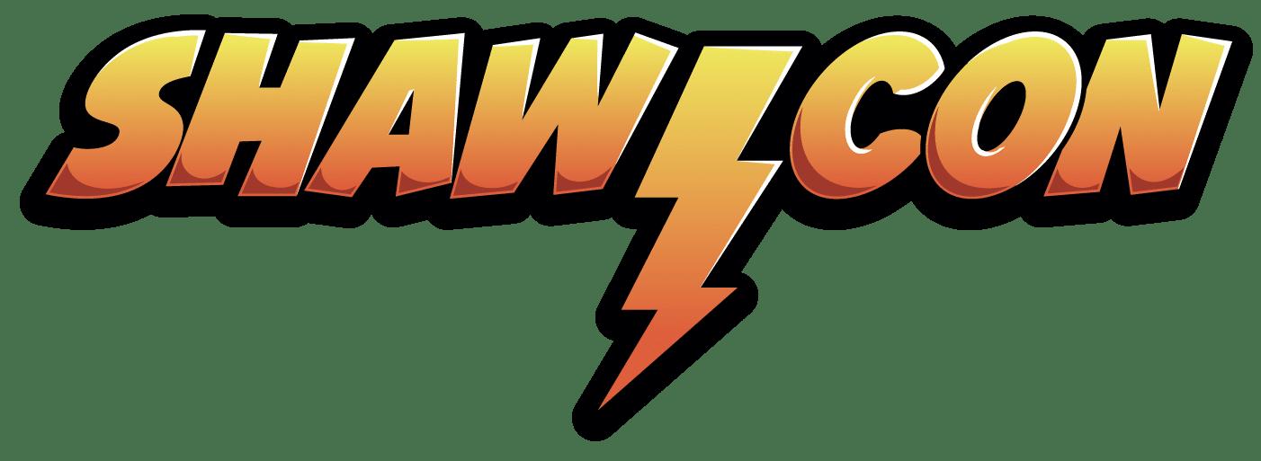 Shawicon